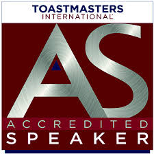 accredited-speakers