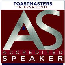 accredited-speakers