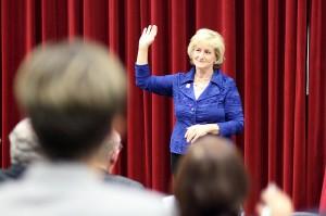 sheryl-roush-seminar