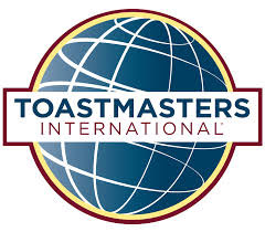 toastmasters-int